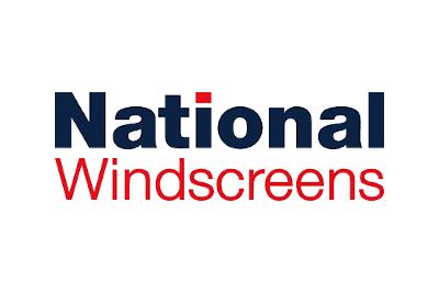 National Windscreens