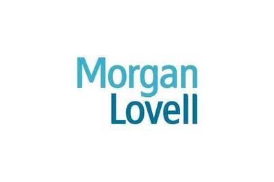 Morgan Lovell